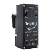 snare drum trigger TrigMic Gen2