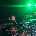 Drummer - Archelon
